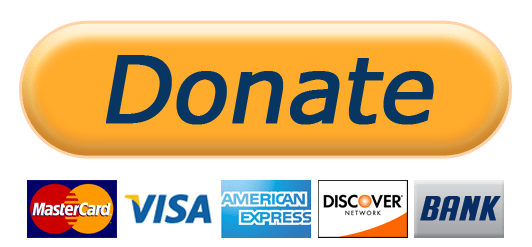 paypal-donate-button-transparent