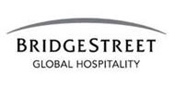 bridgestreet-global-hospitality