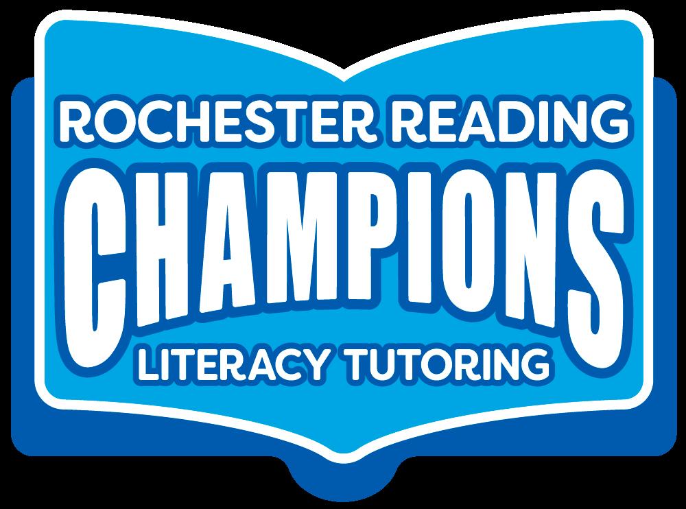 Rochester Public Schools Calendar.Rochester Reading Champions Rochester Mn Public Library