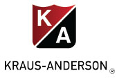 krause_anderson_logo