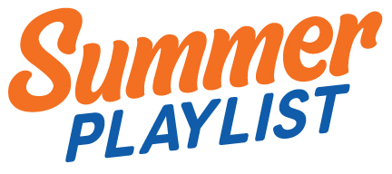 playlist_logo_web