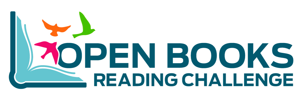 Open Books Reading Challenge Rochester Mn Public Library