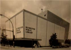 library1972