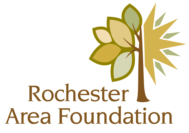 rochester_area_foundation