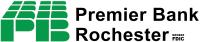 Premier Bank Rochester
