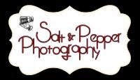 Salt & Pepper Photography