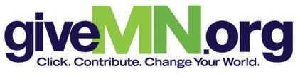give_mn_org_logo